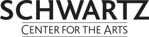 schwartz_logo_jfm17