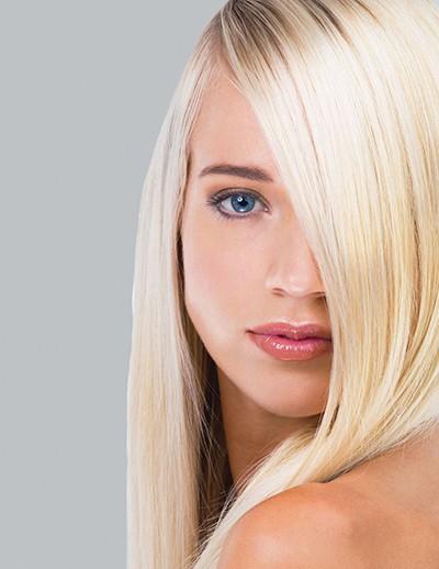 Three Tips To Make Your Hair Shine
