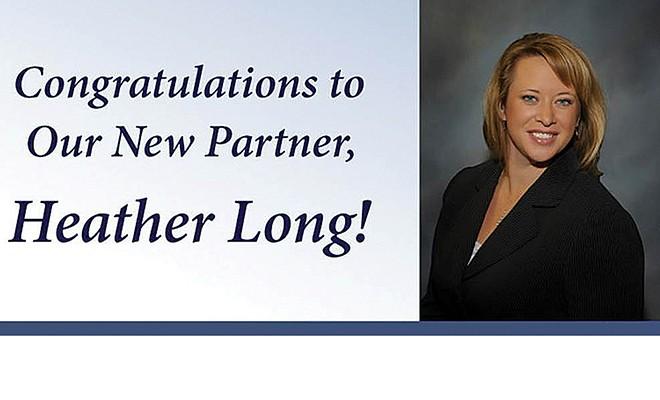 Heather_Long_Partner