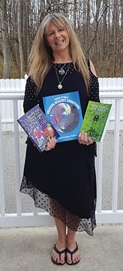 Lisa_Torbert_3_books_amj17