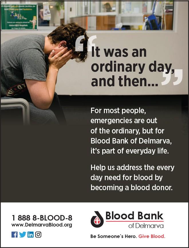 blood_bank_delmarva_ad_amj17