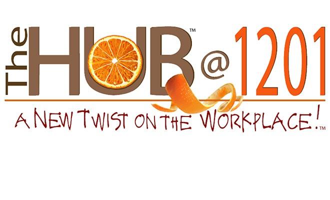 stat_hub_logo_featured_amj17