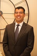 pip chester jas17 Dr. Amin Kazemi