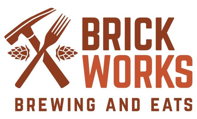 brick_works_featured