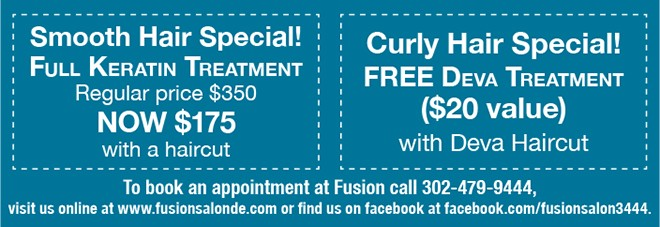 fusion_coupons_jas17