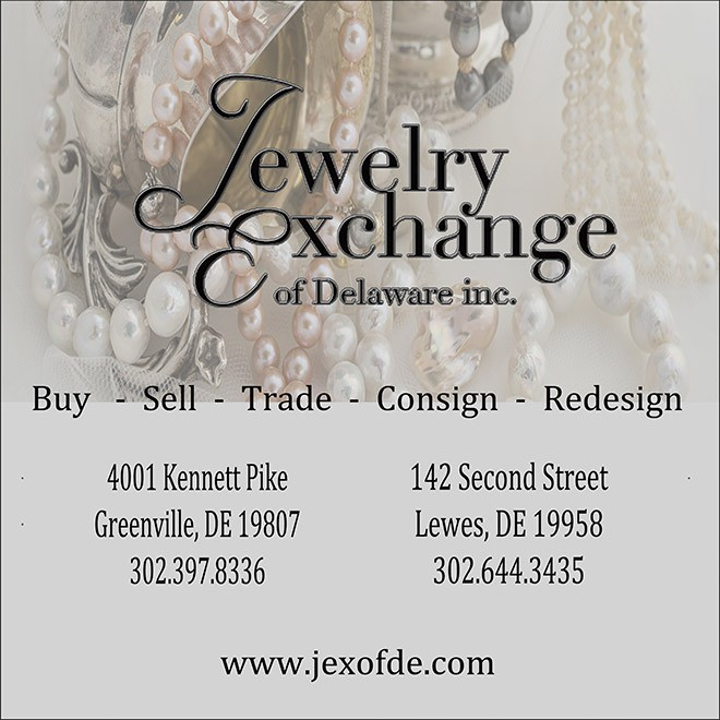 Jewelry_Exchange_new_ad_ond17