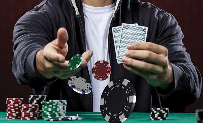 mbc_gambling_ond17