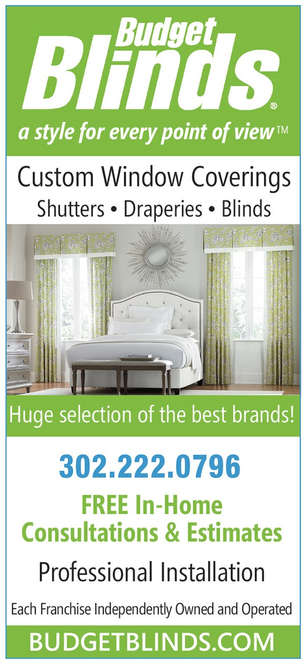 budget_blinds_ad_jfm18