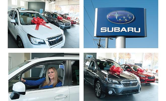 Subaru_delaware_Gambacorta_featured_jfm18
