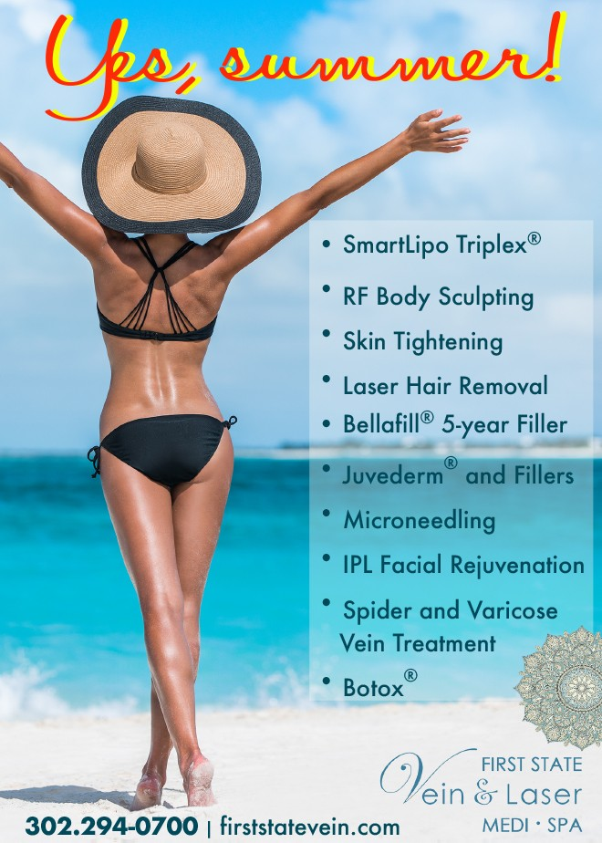 Remove Unwanted Body Fat Now With Smartlipo Laser Liposuction
