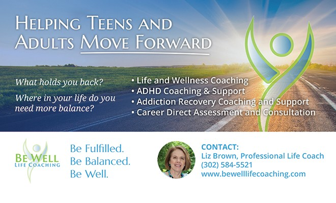 Find Your Path – Maximize Your Potential For Teens & Adults, The Women's Journal