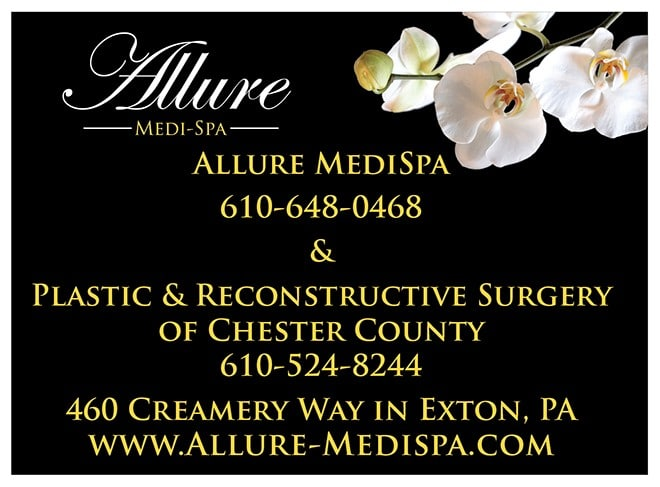 allure new ad 1qt19