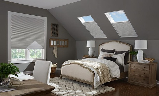 budget blinds bedroom 4qt18