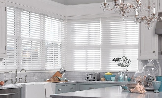 budget blinds kitchen 4qt18