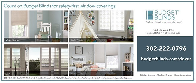 Safety is No Longer Just a Luxury in Your Home's Windows