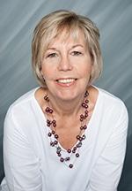 Functional Medicine: Leaky Gut & Immunity, The Women's Journal