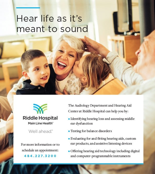 How To Succeed With Hearing Aids