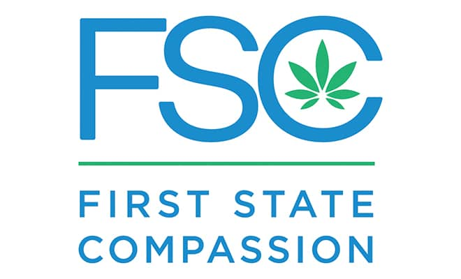 First State Compassion Q&A With Mark Lally