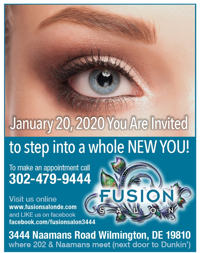 New Years Evolution: Reimagine Yourself THIS Year.