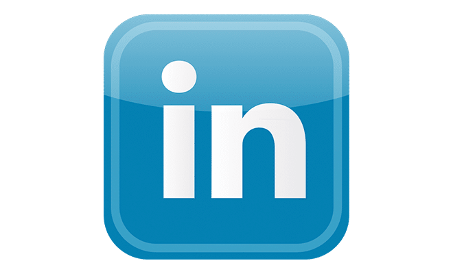 How To Not Look Like A Narcissist On LinkedIn, The Women's Journal