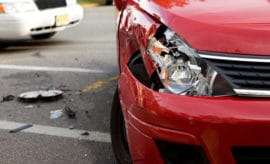 Surveillance Risks In Injury Claims, The Women's Journal