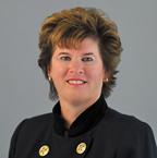 Diane_Ferry_New Nawbo President Photo_sq