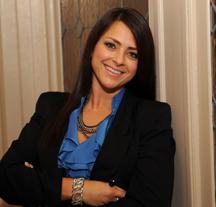 Dr Heather Rooks_Pg_53