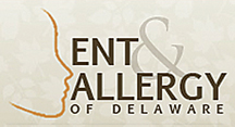 Penicillin Allergy: The Importance Of An Accurate Diagnosis