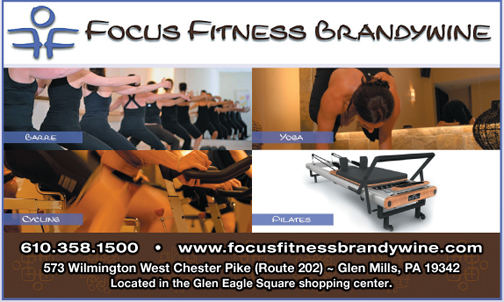 Focus_Fitness_ad_as12