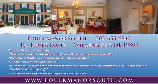 Foulk_Manor_South_jj13