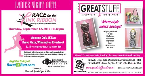 Women's Journal_Great Stuff Ad_Aug_2013.ai