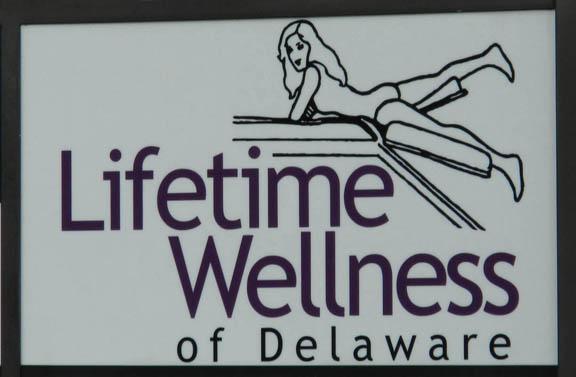 Lifetime_wellness_ad_as11