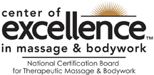 Welcome To Massage & Reflexology Of Delaware, The Women's Journal