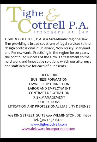 Considering An LLC To Protect Your Rental Property?, The Women's Journal
