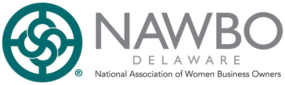Have You Met The NEW NAWBO Delaware?