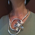 Necklace_Pin_knot_Pg_79