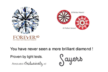 Sayers_Forever10_diamonds