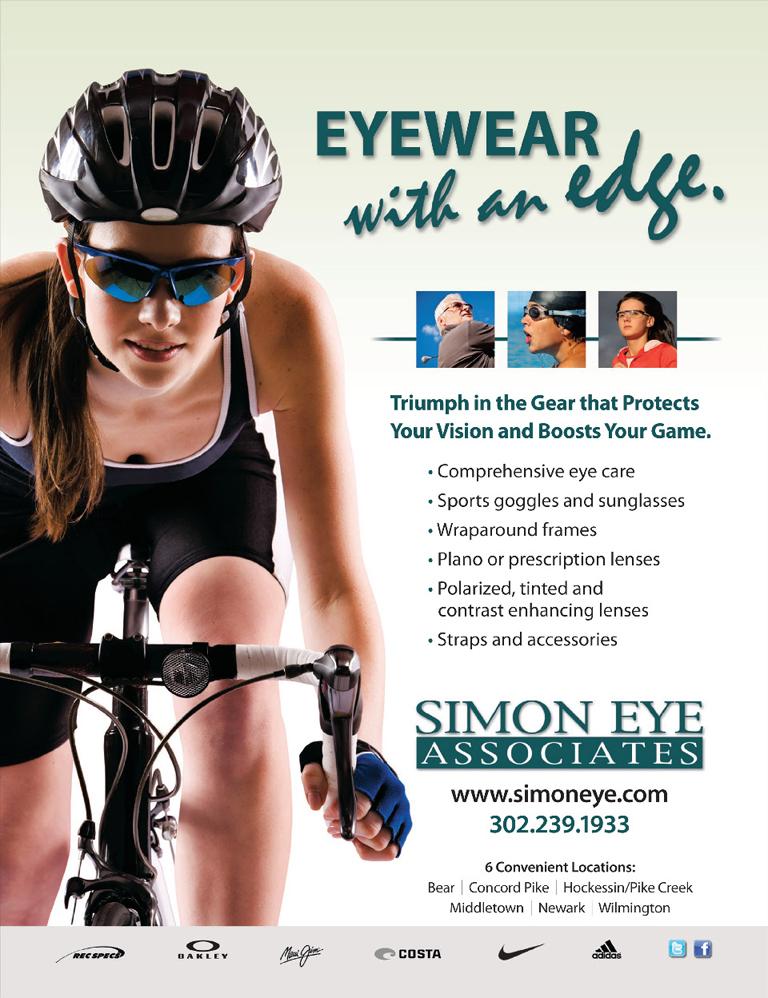 Simon_eye_ad_as11