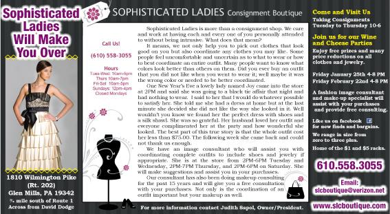 Sophisticated_Ladies_fm13