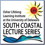 Morning Lecture Series Offered In Bethany Beach This January, The Women's Journal