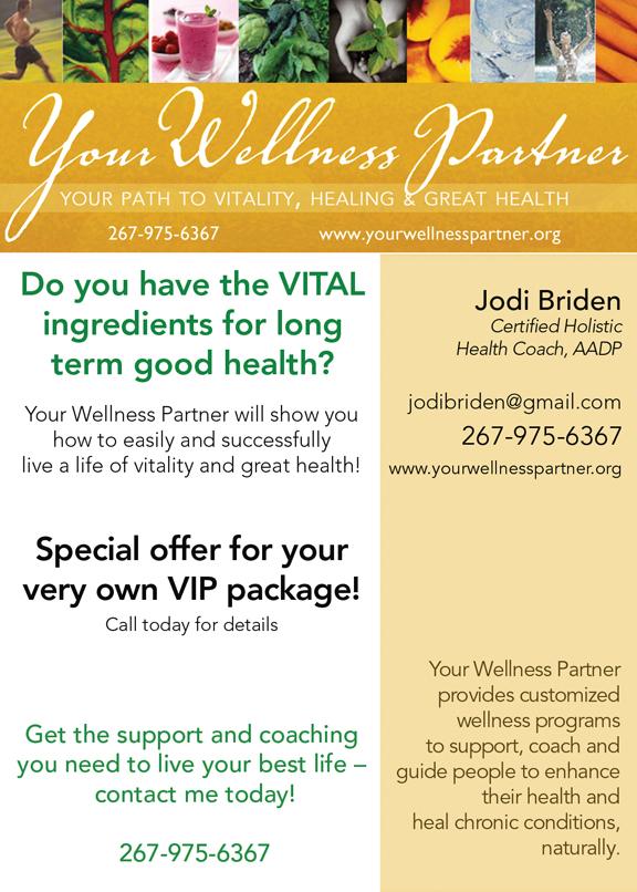 Wellness_Partner_ad_fm12