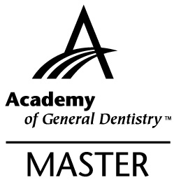 Chadds Ford Dentist Receives Academy Award
