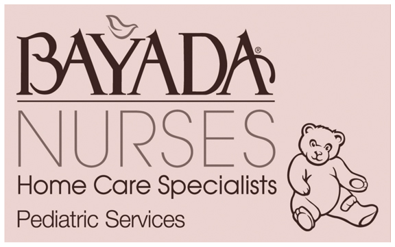 Bayada Nurses Home Care Specialists – Now Hiring for New Castle County Area