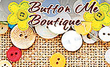 Cute As A Button!, The Women's Journal