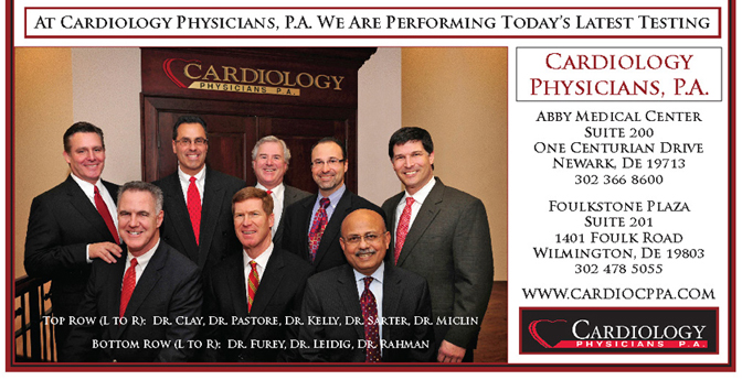 cardiology_physicians_ad_on11