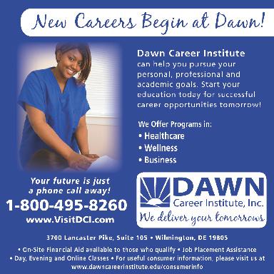 dawn_career_ad_as11