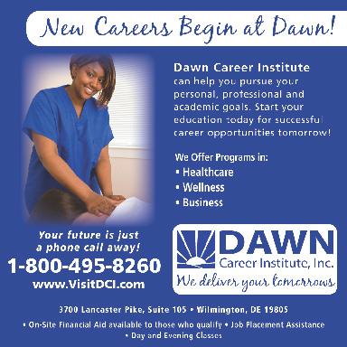 dawn_career_ad_jj11