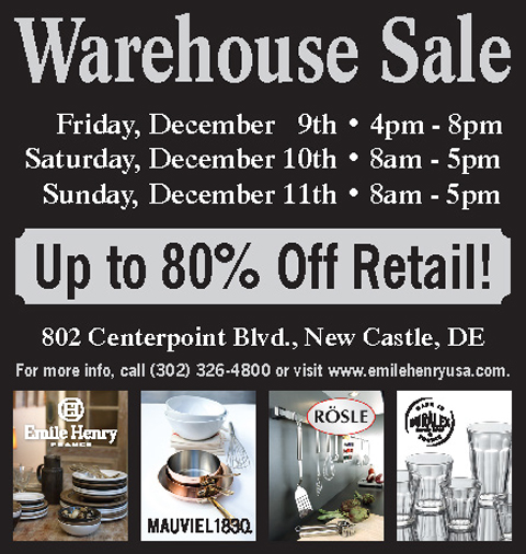 dbcc_warehouse_sale_ad_on11