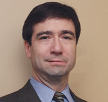 dr_Jeffrey_Minkovitz_on11_sq