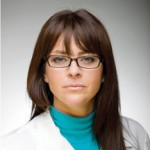 dr_heather_rooks_jj11